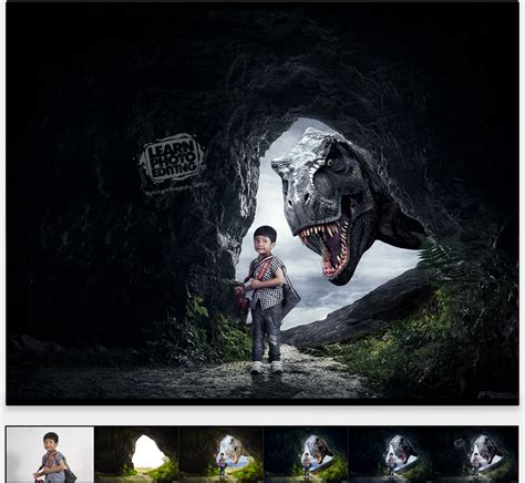 [pdf] Learn Photo Editing            .